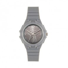 Jack&Co Watch Woman Only Time Pop Margherita Collection Grey