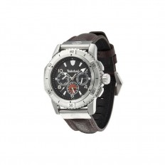 Timberland Men's Multifunction Watch Collection Claremont