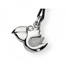 Morellato Women's Necklace Cloe Collection