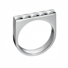 Calvin Klein Women's Ring Edge Collection c