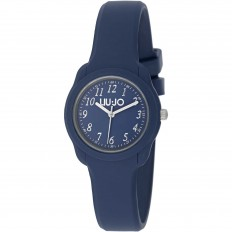 Liu Jo Only Time Junior Collection