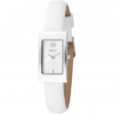 Liu Jo Watch Only Time Diana Collection Blanco