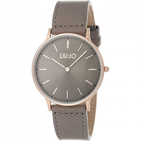 Liu Jo Watch Only Time Moonlight Collection TLJ1062 70,95 €