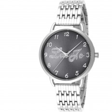 Liu Jo Watch Woman Only Time Isabel Collection Black