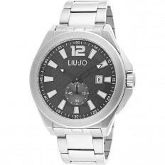 Liu Jo Men s Watch Only Time Temple Collection b0d45f9f94d