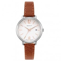 Gant Watch Woman Only Time Mirabel Collection