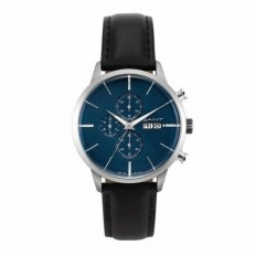 Gant Watch Man Chronograph Ashville Collection
