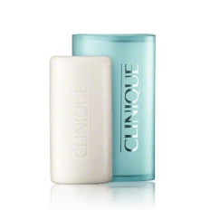 Clinique Anti-Blemish Solutions Step 1