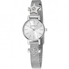 Morellato Watch Only Time Collection Sensazioni Star Heart