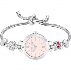Morellato Women's Watch Only Time Drops Collection Flower