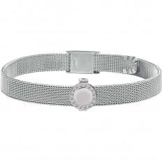 Morellato Bracelet Sensazioni Collection Silver Stone