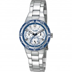 Breil Unisex Watch Multifunction Flash Collection