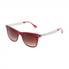 Vespa Sunglasses Unisex Bordeaux