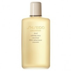 Shiseido Facial Softening Lotion Concentrate