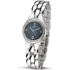 Philip Watch Watch Woman Only Time Reflexion Collection