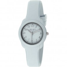 Liu Jo Women's Watch Only Time Junior Collection Lightblue