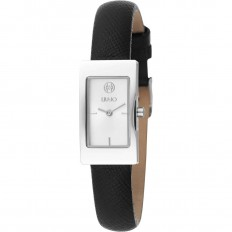 Liu Jo Watch Only Time Diana Collection Black