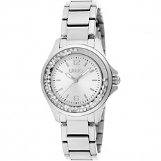 Liu Jo Watch Woman Only...