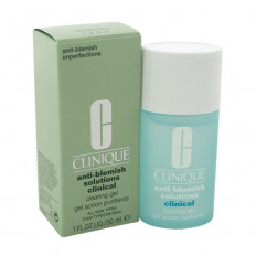 Clinique Anti-Blemish...
