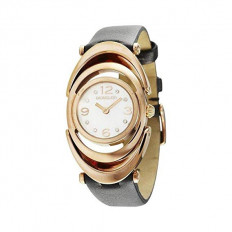 Morellato Watch Woman Only...