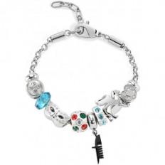 Morellato Bracelet Drops...