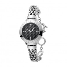 Just Cavalli Women's Watch...