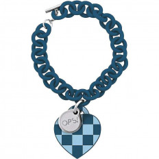 Ops Objects Bracciale Donna...