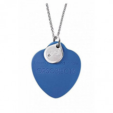Ops Objects Collana Donna...