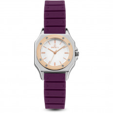 Ops Objects Orologio Donna...