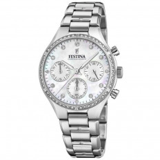 Festina Watch Woman...