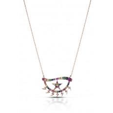 Coveri Jewels Necklace...