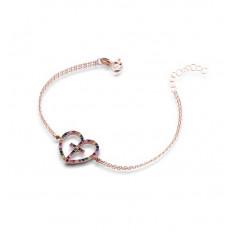 Coveri Jewels Bracelet...