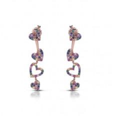 Coveri Jewels Earrings...