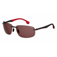 Carrera Sunglasses Men Black