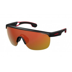 Carrera Sunglasses Men Orange