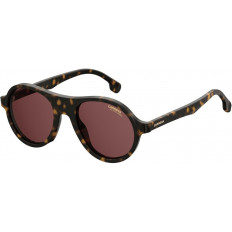 Carrera Sunglasses Unisex...