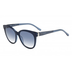 Hugo Boss Sunglasses Woman...