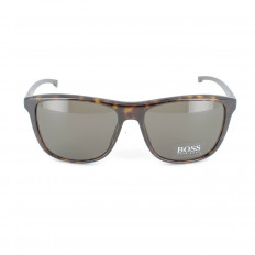 Hugo Boss Sunglasses Men...