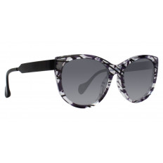 Fendi Sunglasses Women...