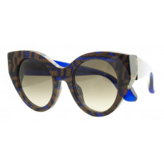 Fendi Sunglasses Women Fanny