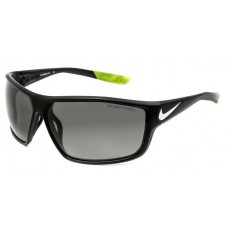 Nike Sunglasses Men Ignition P