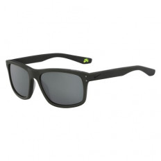 Nike Sunglasses Men Flow