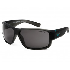 Nike Sunglasses Kids Reverse