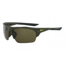 Nike Sunglasses Men Terminus