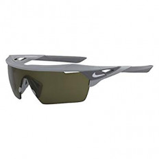 Nike Sunglasses Men Hyperforce