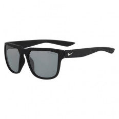 Nike Sunglasses Men Fly Black