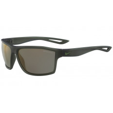 Nike Sunglasses Men Legend