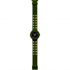 Hip Hop Watch Unisex Only...