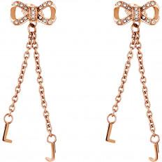 Liu Jo Women's Earrings...