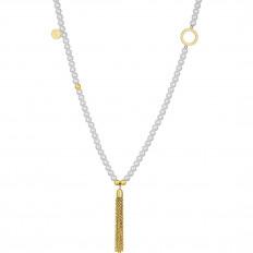 Liu Jo Women's Necklace...